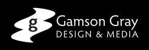 gamsongray.co.uk