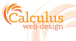 calculus web design isle of wight website design
