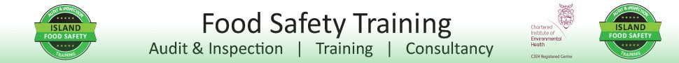 cieh-food-safety-training-isle-of-wight-from-island-food-safety