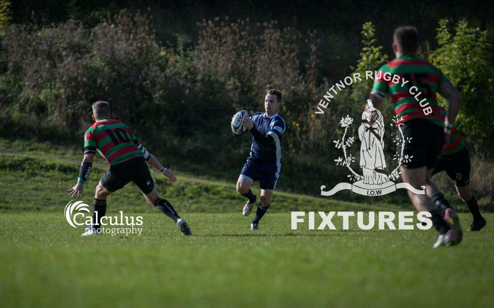 Saturday 25 October 2014 Fixtures
