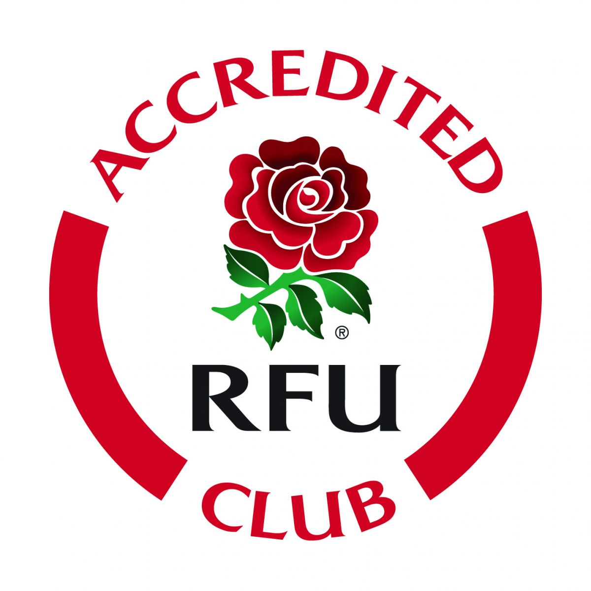 RFU CLUB ACCREDITATION