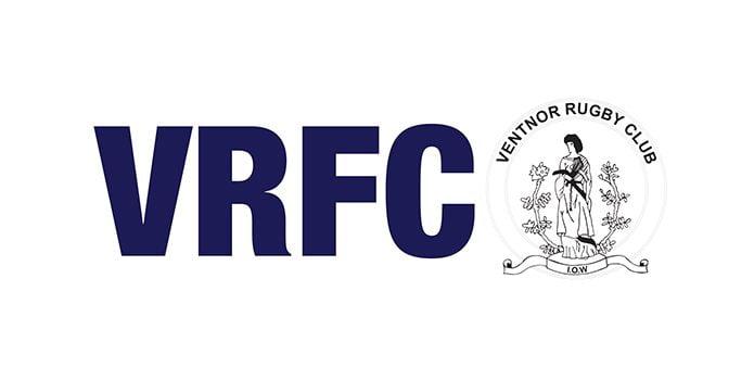 ventnor-rfc-isle of wight-695x350
