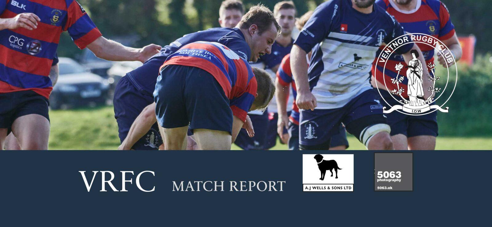 Match-report-Ventnor-RFC-1st-XV-v-United-Services-Portsmouth-23092017-slider-a