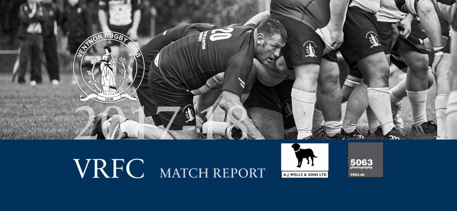 Match-report-Fordingbridge1st-XV-RFC-v-Ventnor-RFC-1st-XV-30092017-slider-d