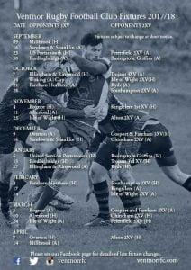 ventnor-rfc-fixtures-card-2017-18-mk1-2 fixtures