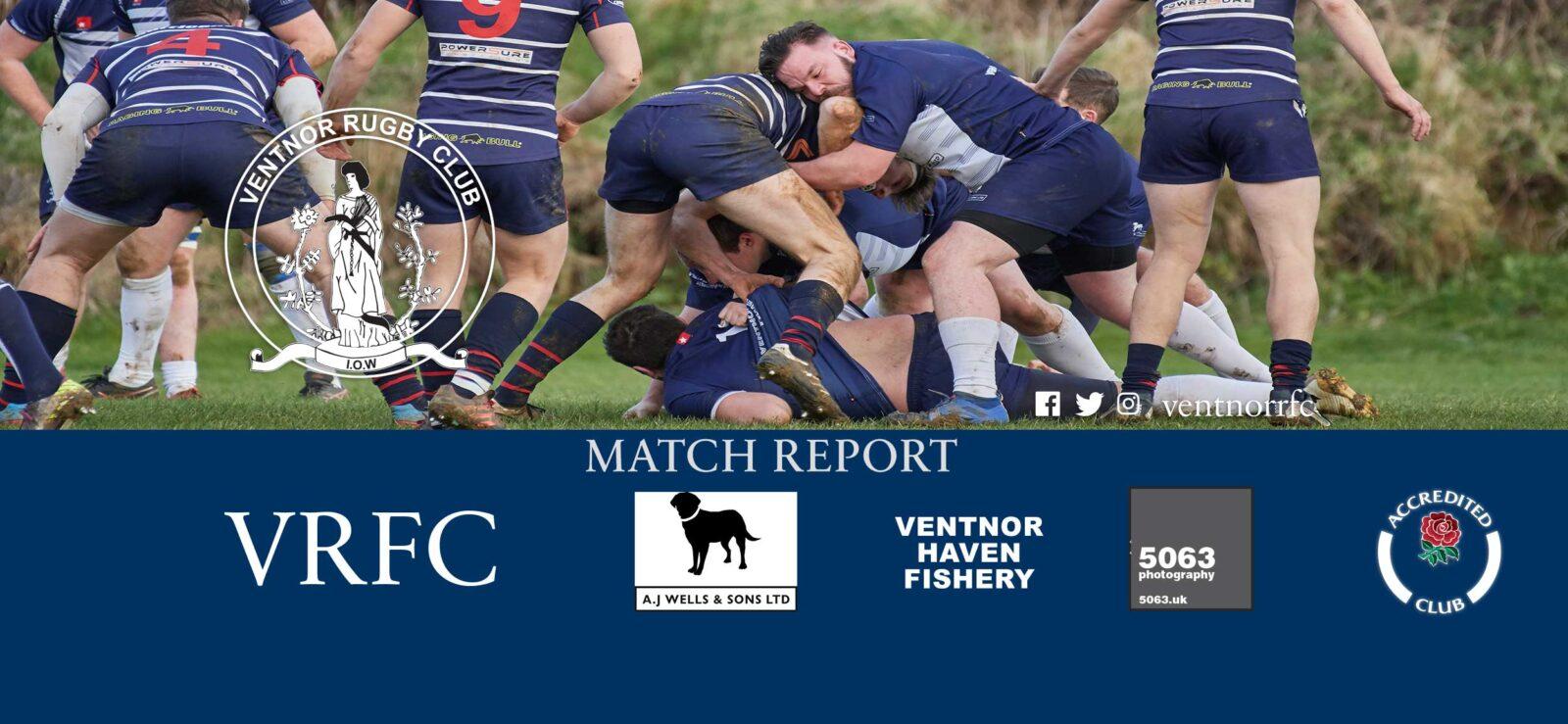 match-report-Ventnor-1st-XV-v-Sandown-and-Shanklin-RFC-1st-XV-16122017