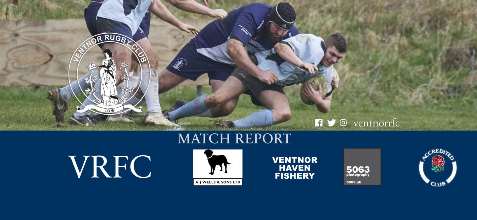 Match-report-Ventnor-1st-XV-v-Fordingbridge-1st-XV,-13012018