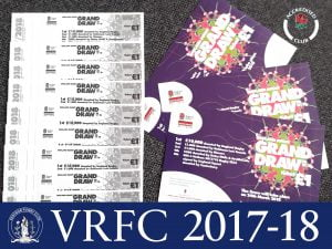england rugby grand-draw-tickets-2017-18-at-ventnor-rfc