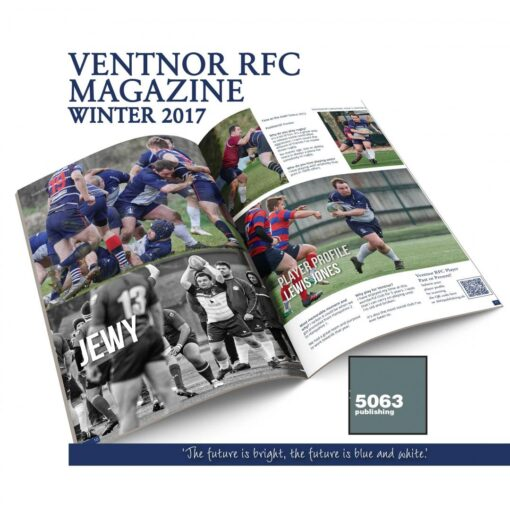 vrfc-magazine-winter-2017-player-profile-lewis-jones