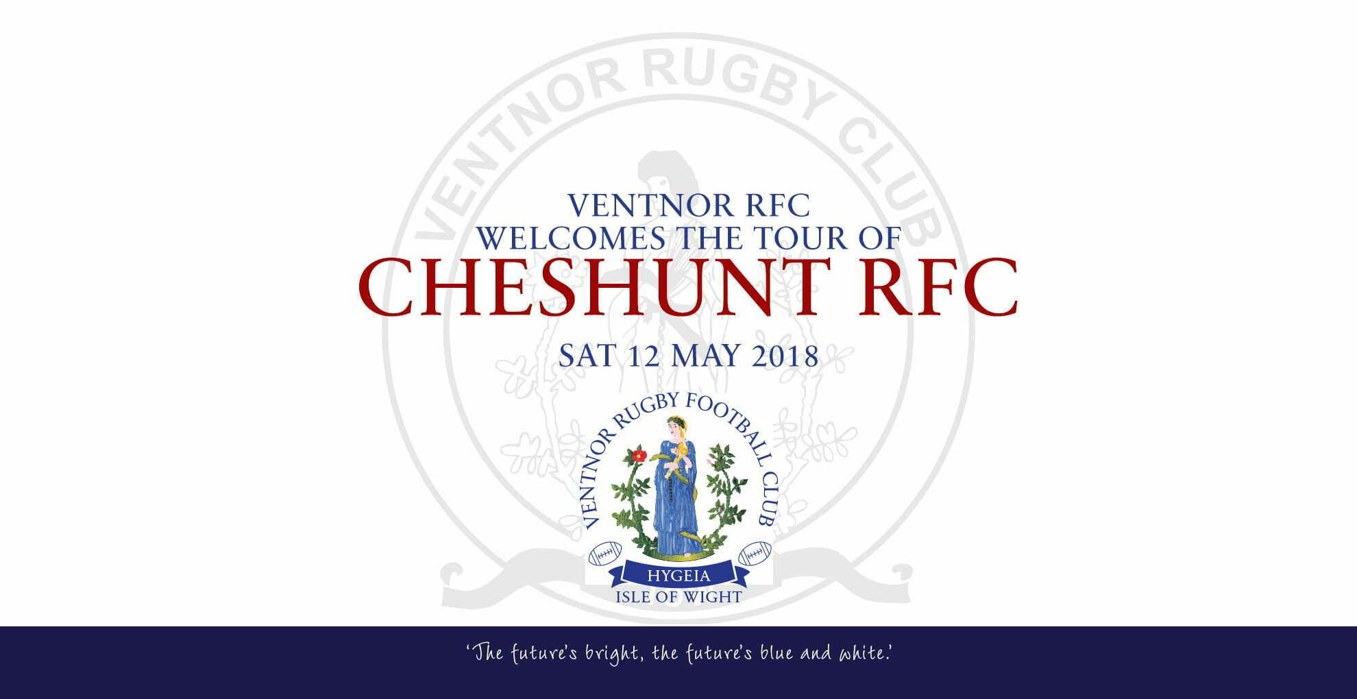 cheshunt-rfc-tour-2018-v-ventnor-rfc-12052018