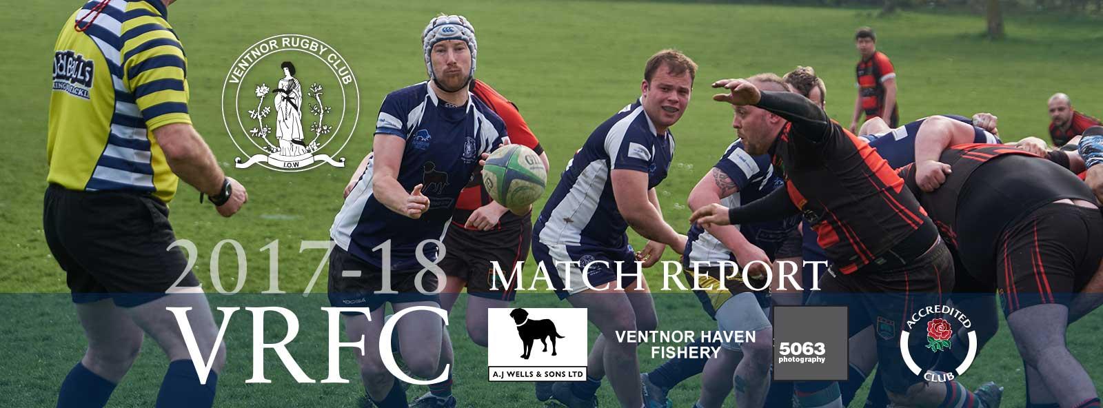 Ventnor-RFC-2XV-v-Alton-RFC-2XV-07042018--match-report-1600-wide-x-315