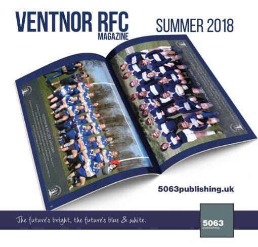 ventnor-rfc-magazine-summer-2018-mockup-team-photos-14032009-circa-198081