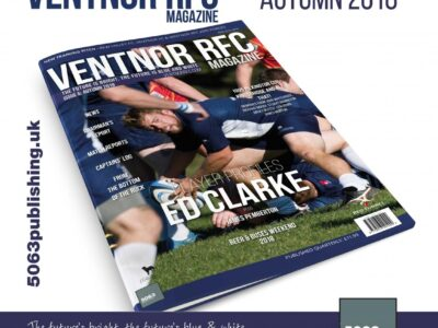 ventnor-rfc-magazine-autumn-2018-mockup-1