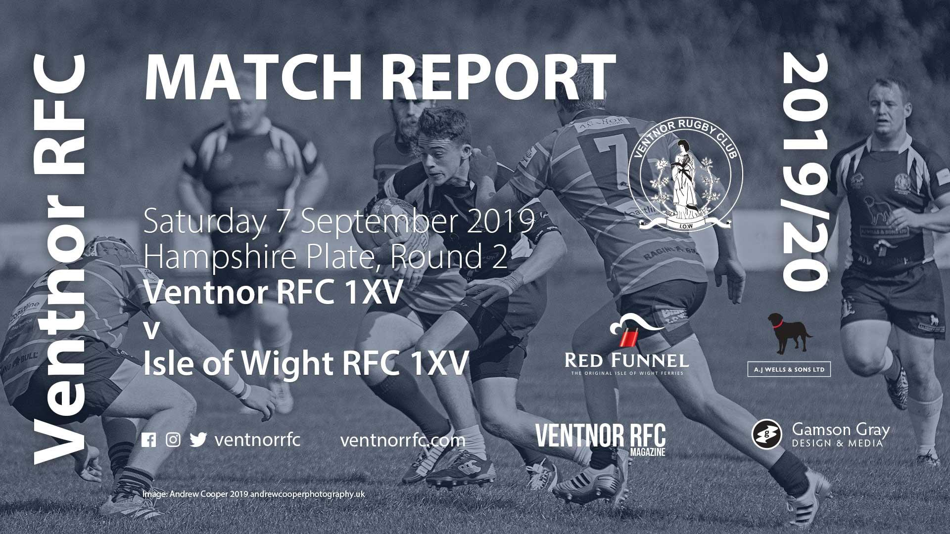 ventnor-rfc-1xv-v-isle-ofwight-rfc-1xv-hampshire-plate-round-2-match-report-ventnorrfc.com