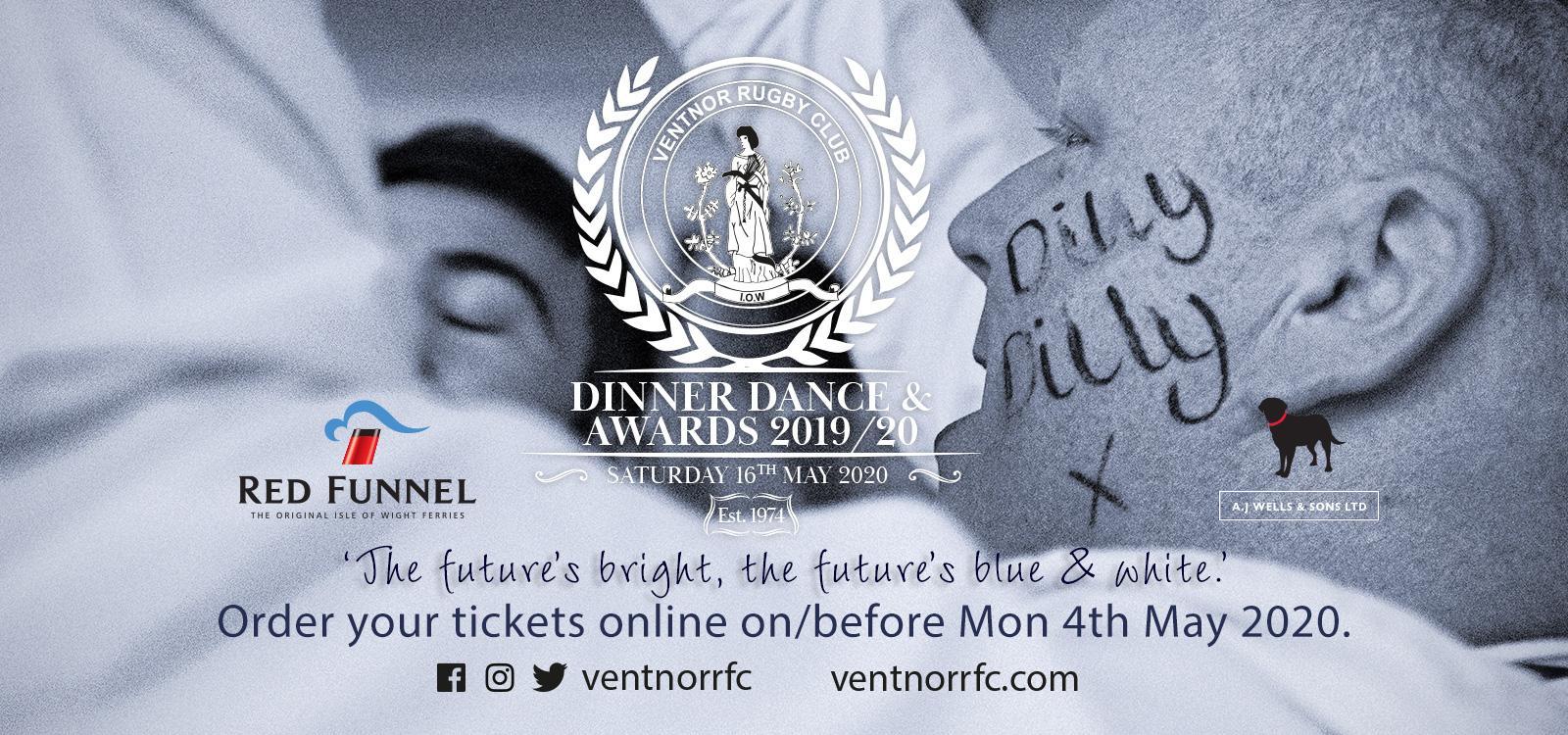 ventnor-rfc-dinner-dance-2019-20