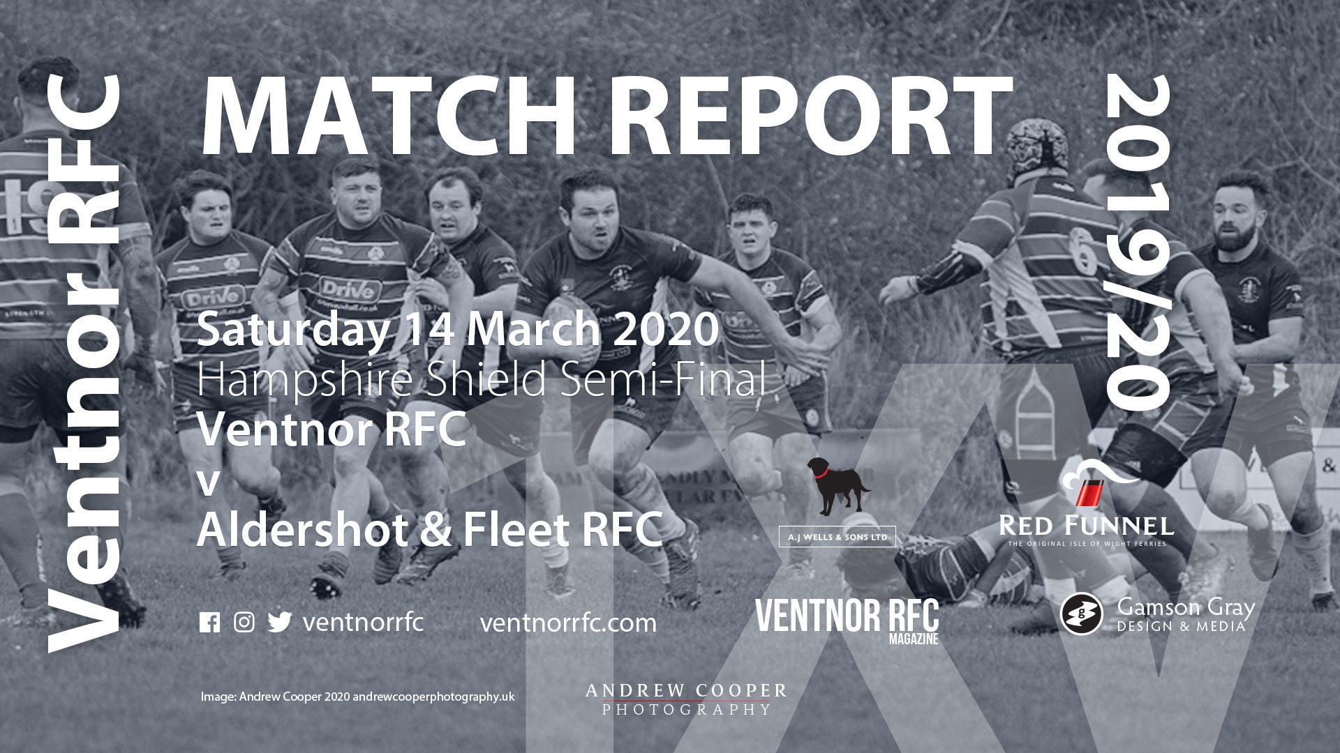 Ventnor-RFC-1XV-33-34-Aldershot-and-Fleet-RFC-14-March-2020-match-report-hampshire-shield-semi-final