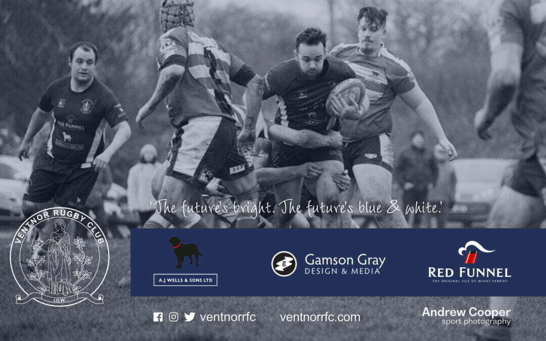 Great-news-Ventnor-RFC-play-tomorrow-05122020