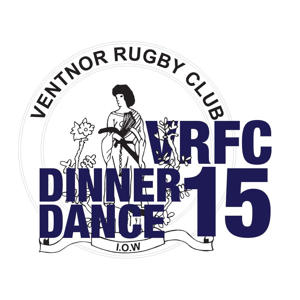 vrfc-dinner-dance-2015