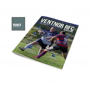 ventnor-rfc-magazine-autumn-2017-5063-publishing-mk2