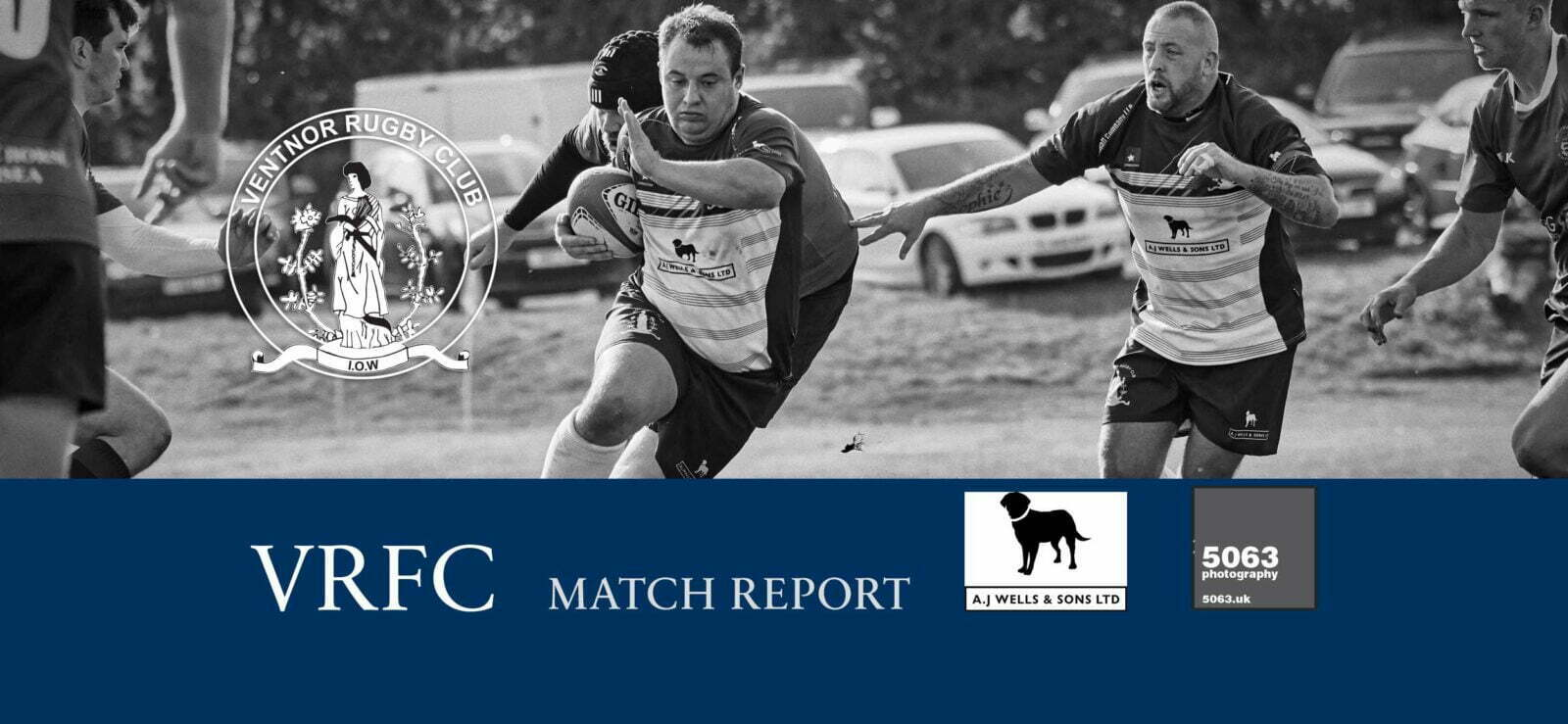 Match-report-Fareham-Heathens-1st-XV-v-Ventnor-1st-XV-21102017-slider-a