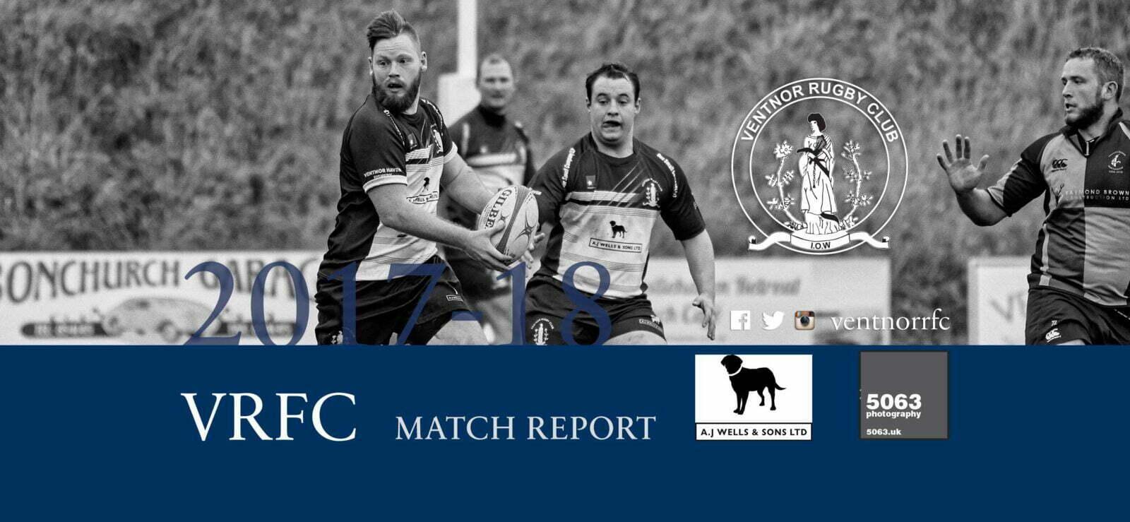 match-report-Ventnor-1st-XV-v-Ellingham-and-Ringwood-1st-XV-07102017