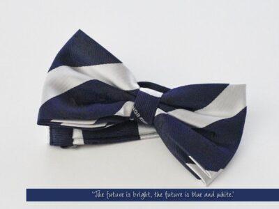 ventnor-rfc-bow-tie ventnor-rfc-merchandise-2017-18