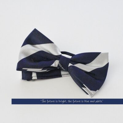 ventnor-rfc-bow-tie ventnor-rfc-merchandise-2017-18