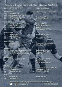 ventnor-rfc-fixtures-card-2017-18-mk1-2 fixtures