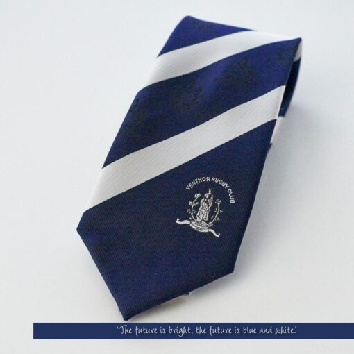 ventnor-rfc-tie-ventnor-rfc-merchandise-2017-18