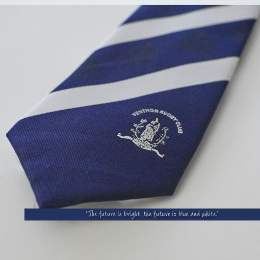 ventnor-rfc-tie-ventnor-rfc-merchandise--2017-18 b