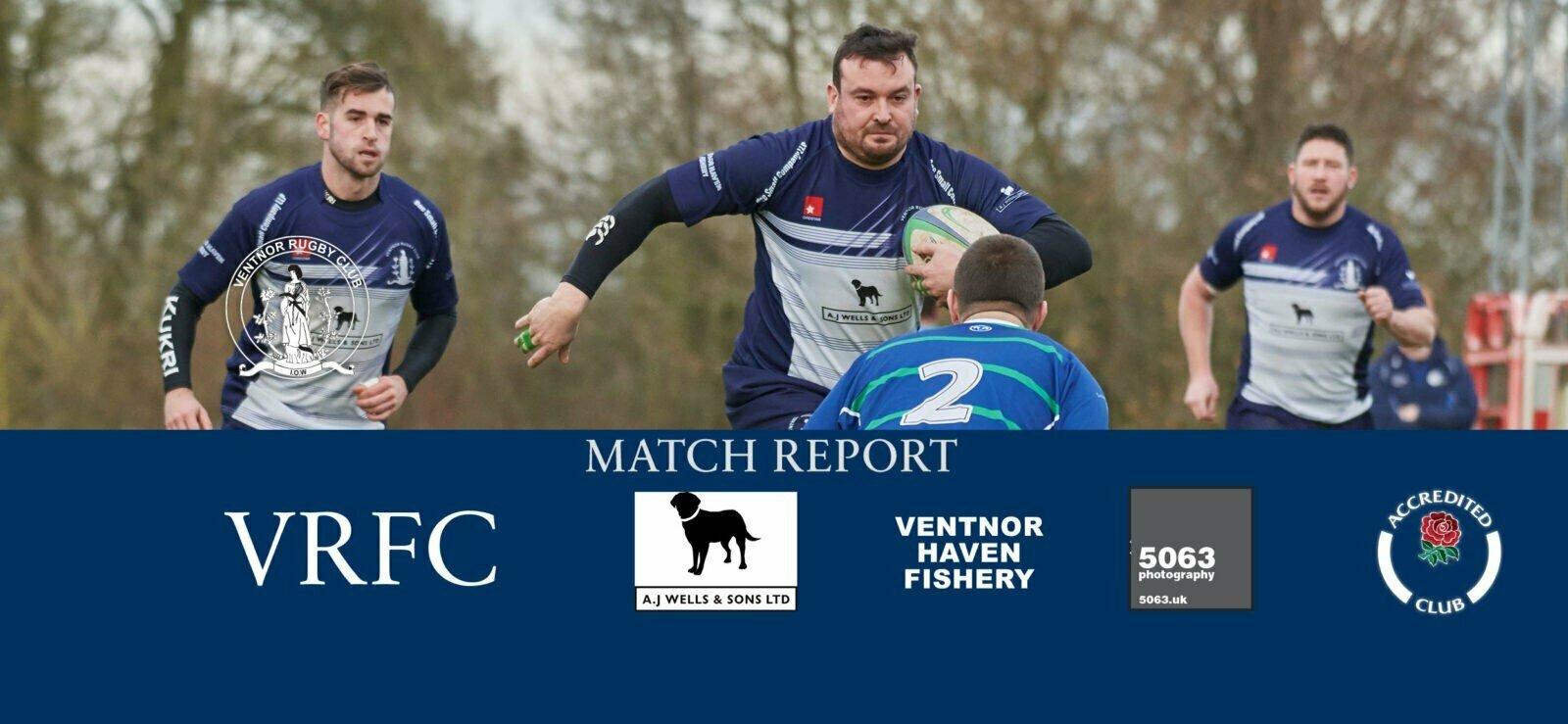 match-report-Overton-1st-XV-v-Ventnor-1st-XV-09122017