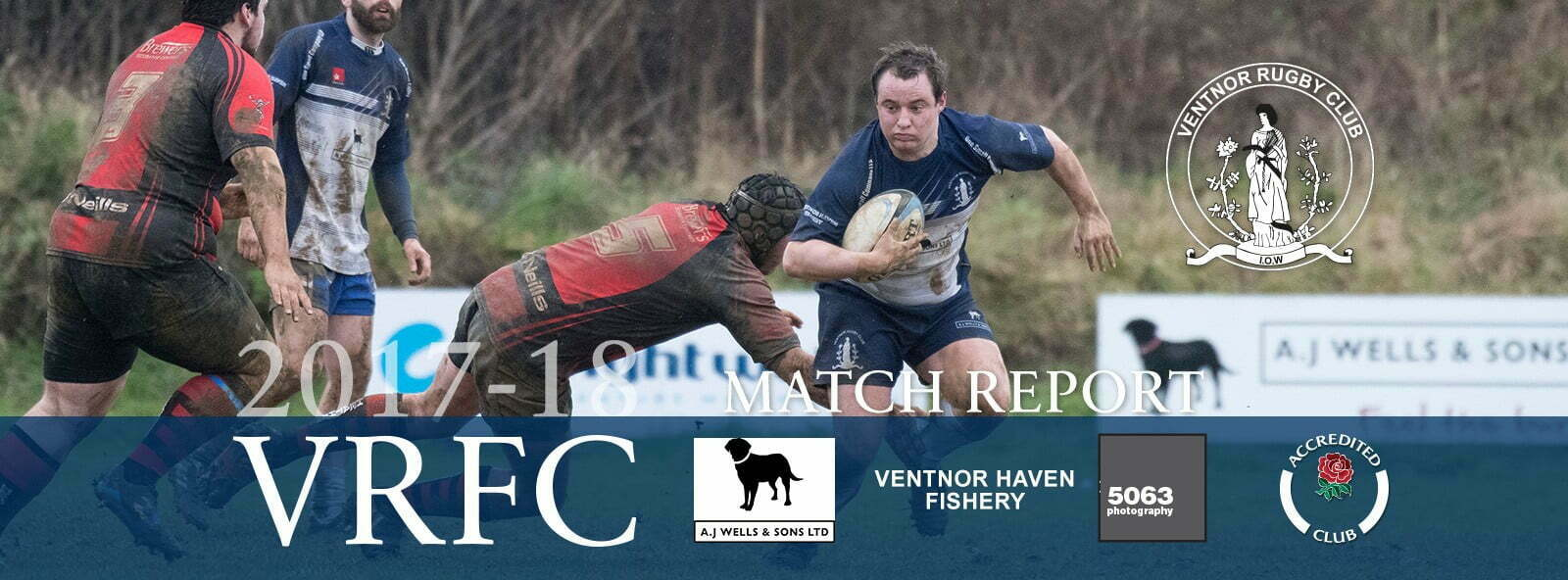 Match-report-Ventnor-RFC-1st-XV-v-Fareham-Heathens-RFC-1st-XV-1600-wide-x-315