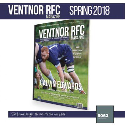 VRFC-magazine-spring-2018-mockup-spread-2500-shop