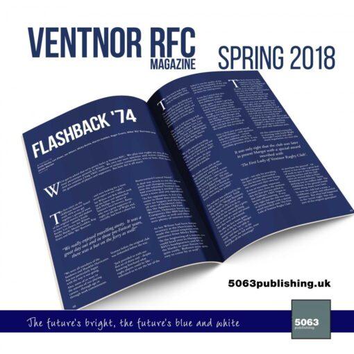 ventnor-magazine-spring-2018-mockup-spread-2500g