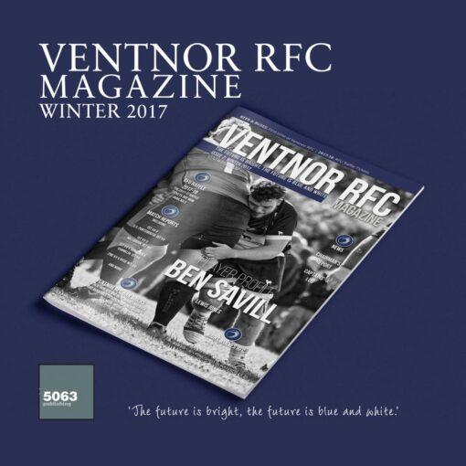 ventnor-rfc-magazine-winter-2017-cover-mockup-1b