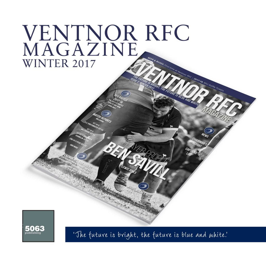 ventnor-rfc-magazine-winter-2017-cover-mockup-1c