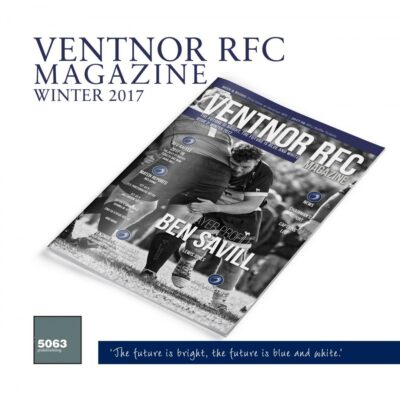 ventnor-rfc-magazine-winter-2017-cover-mockup-1c