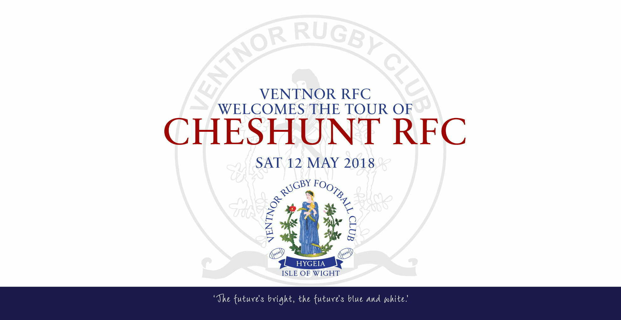 cheshunt-rfc-tour-2018-v-ventnor-rfc-12052018