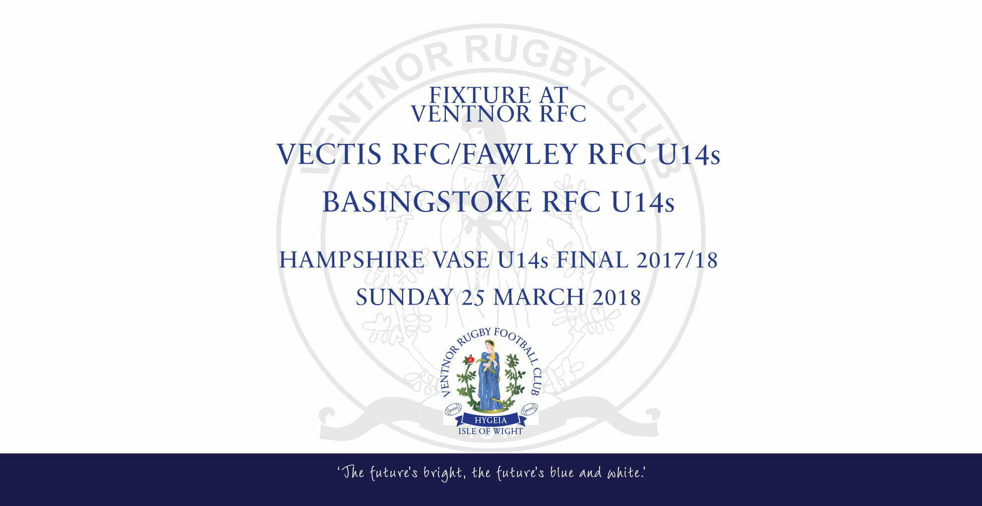 vectis-rfc-u14s-fawley-rfc-u14s-v-basinstoke-u14s-hampshire-vase-u14s-final-at-ventnor-rfc-25032018