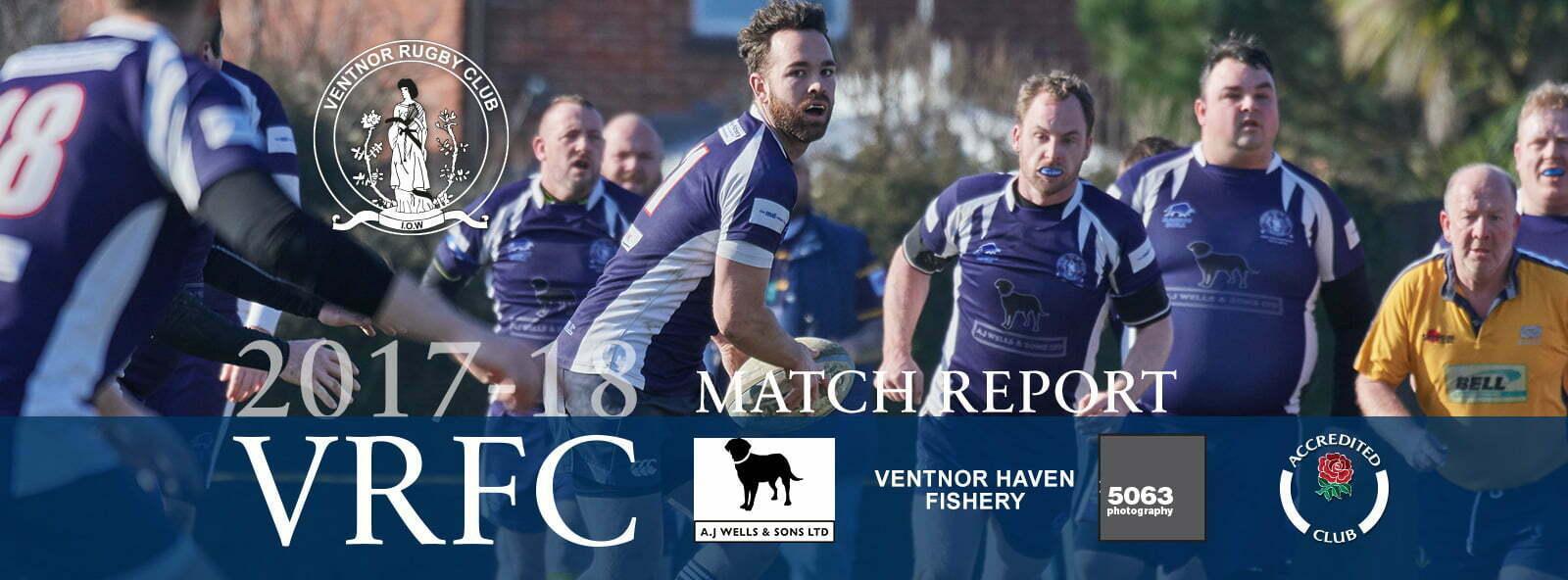 ventnor-rfc-match-report-v-bognor-rfc-away-1600-wide-x-315