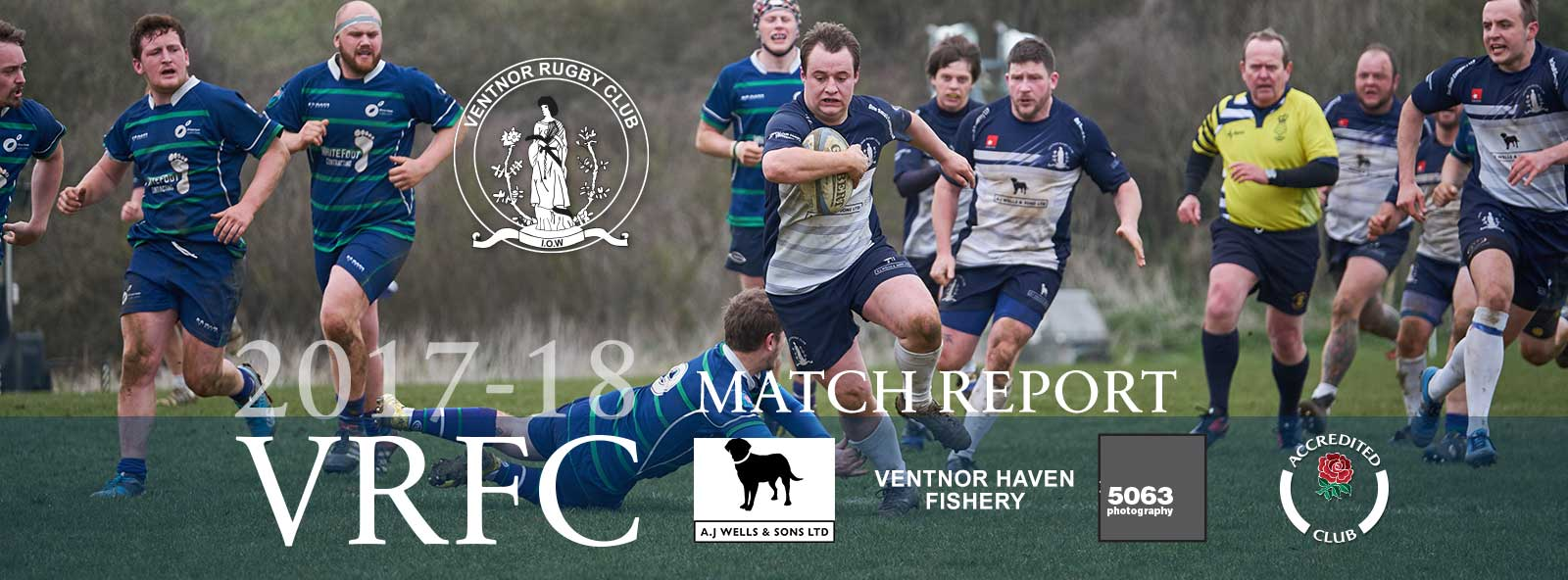 Ventnor-RFC-1XV-v-Overton-RFC-1XV-07042018-match-report-1600-wide-x-315