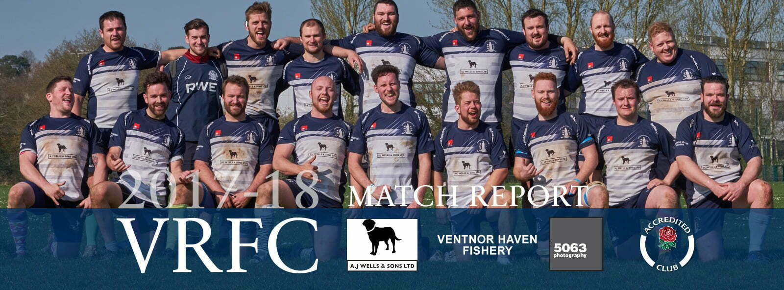 match-report-millbrook-rfc-1xv-ventnor-rfc-1xv-14042018-1600-wide-x-315