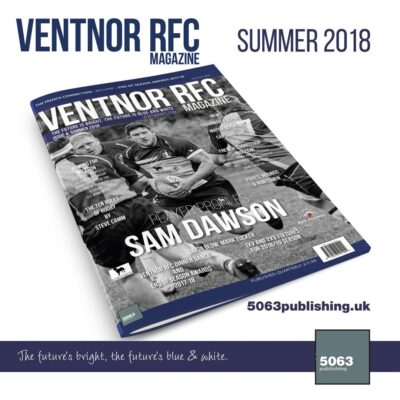 ventnor-rfc-magazine-summer-2018-mockup-1