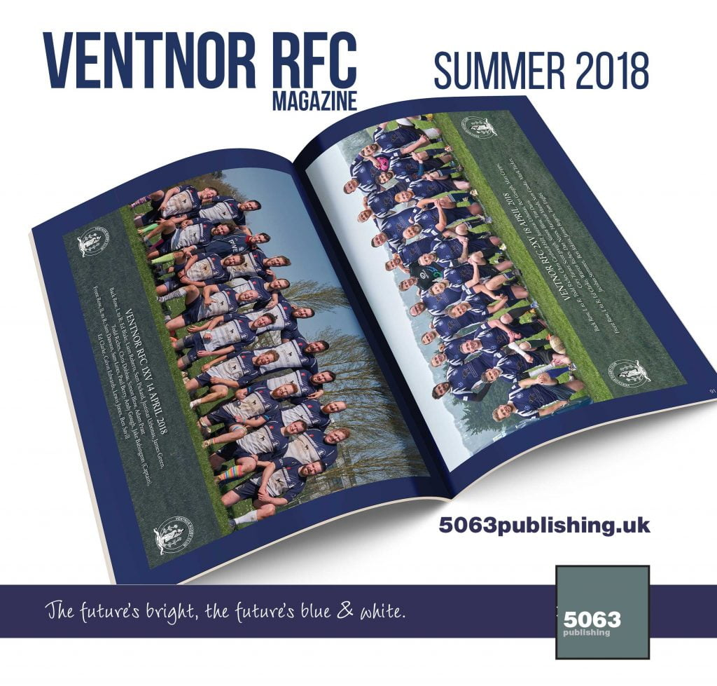 ventnor-rfc-magazine-summer-2018-mockup-1-team-photos-1xv-2xv14042018