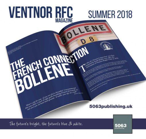 ventnor-rfc-magazine-summer-2018-mockup-bollene