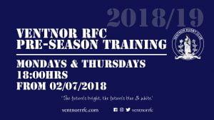 pre-seaon-training-2018-19-ventnor-rfc