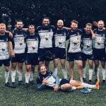 Match report: Trojans RFC 2XV v Ventnor RFC 1XV, 06/10/2018
