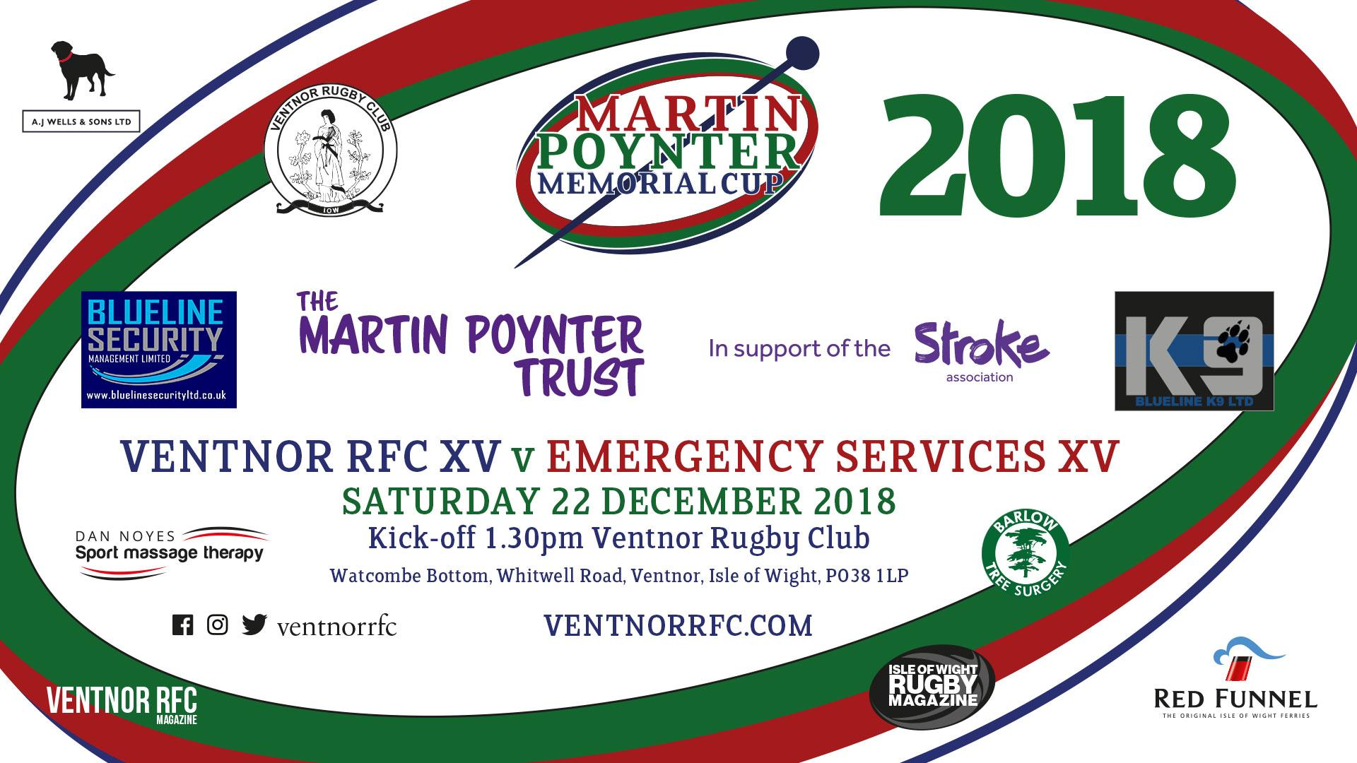 martin-poynter-memorial-cup-2018-fb-1920x1080-mk2
