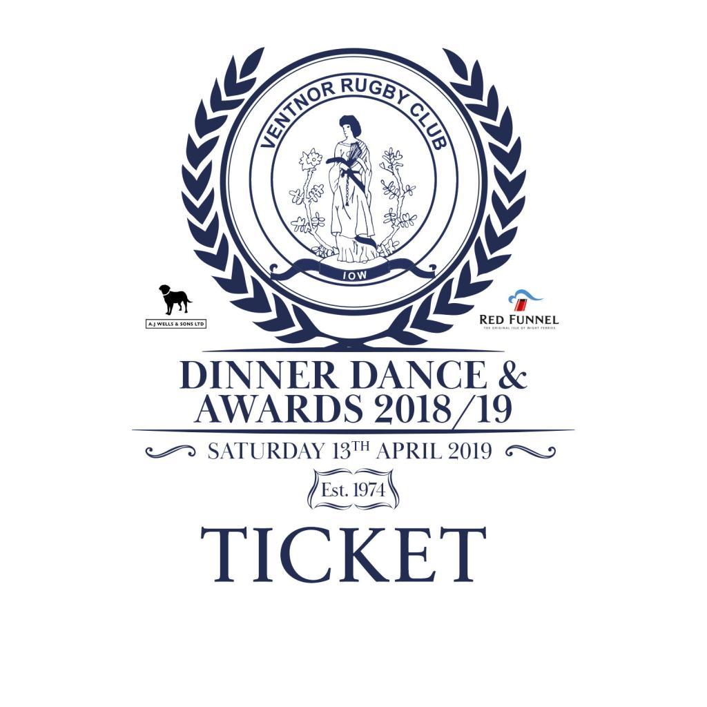ventor-rfc-dinner-dance-awards--2018-19-ticket
