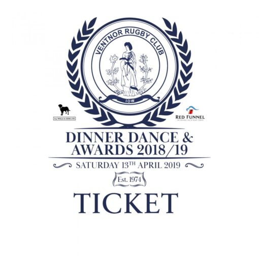 ventor-rfc-dinner-dance-awards--2018-19-ticket